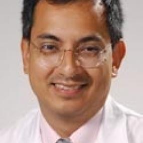 Photo of Jorge C. Garces, MD, FASN