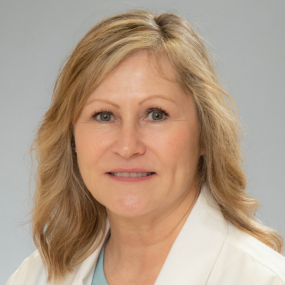 Photo of Joan  Gatte, FNP
