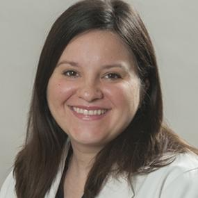 Photo of Patricia  Gendusa, MD