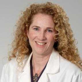 Photo of Michelle  Genet, MD