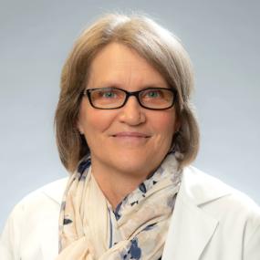 Photo of Wendy  Gerhardt, CNM