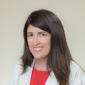Photo of Nicole  Giambrone, MD