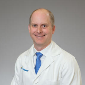 Photo of Matthew  Giefer, MD