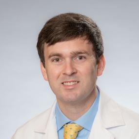 Photo of Matthew  Giglia, MD