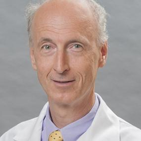 Photo of Peter  Goertz, MD
