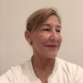 Photo of Jennifer G. Gotto, MD