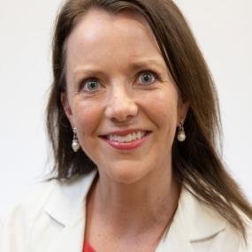 Photo of Katherine  Goudelocke, MD