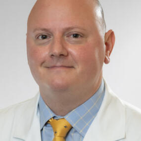 Photo of Adam  Gracon, MD