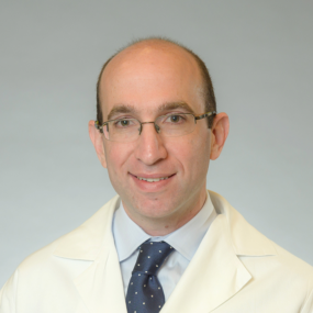 Photo of David  Greenhouse, MD