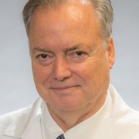 Photo of Gregory  Vorhoff, MD