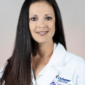 Photo of Anne B Griepsma, FNP-C