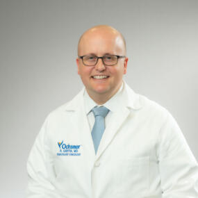 Photo of Ryan  Griffin, MD
