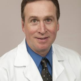 Photo of Christopher P. Guarisco, MD
