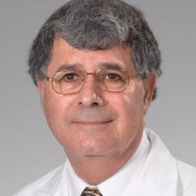 Photo of Frank  Guidry, MD