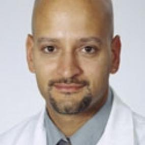 Photo of Jeffrey A. Guillmette, MD