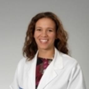 Photo of Nichole  Guillory, MD