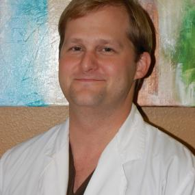 Photo of Jason  Guillot, MD