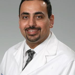 Photo of Maged  Guirguis, MD