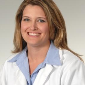 Photo of Susan H. Gunn, MD