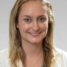 Photo of Kristen  Gurtner, MD