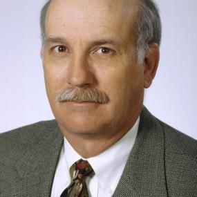 Photo of Terrell C. Hicks, MD