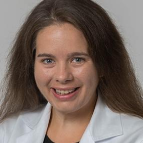 Photo of Jessica  Hahn, MD