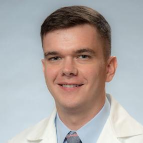 Photo of Bennett  Hailey, MD