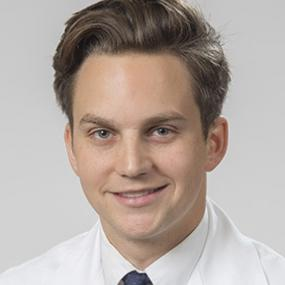 Photo of Jonathan  Hand, MD