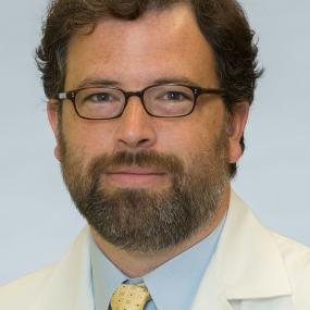 Photo of Conor  Hardeman, MD