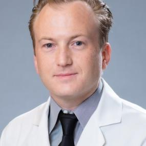Photo of Casey  Hastings, MD