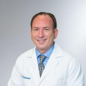Photo of Hayden  Lewis, MD