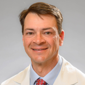 Photo of David  Heinen, MD