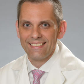 Photo of Ryan  Himes, MD