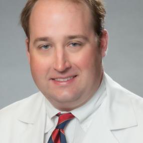 Photo of Christopher  Hodnette, MD