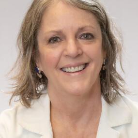 Photo of Sarah W. Holt, DO