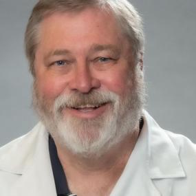 Photo of William J Hubbard, MD