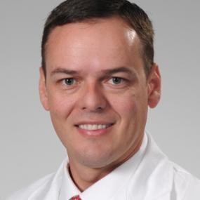 Photo of Jamie  Hutchinson, MD