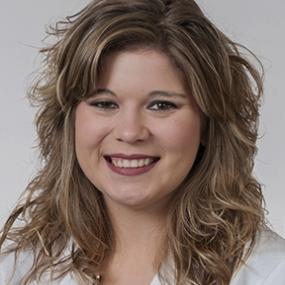 Photo of Mindy  Hymel, PA-C