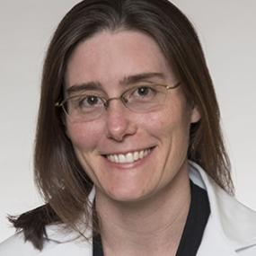 Photo of Robin  Ivester, MD