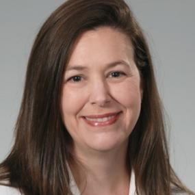 Photo of Courtney  Jackson, MD