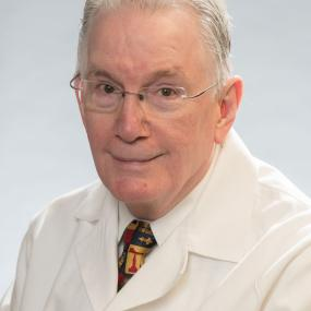 Photo of Daniel  Jacob, MD