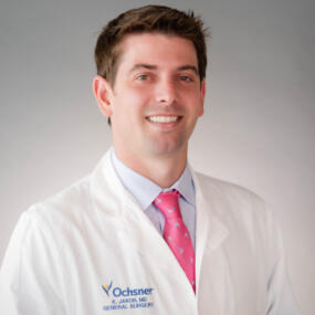 Photo of Kyle  Jakob, MD