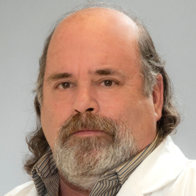 Photo of James  Jancuska, MD