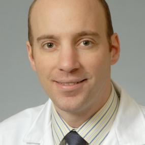Photo of Louis O. Jeansonne, IV, MD