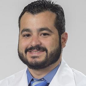 Photo of Antonio  Jimenez, MD