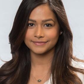 Photo of Anila  Johnykutty, PA-C