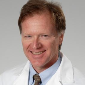 Photo of Jim A. Jones, MD