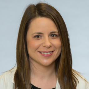 Photo of Melissa  Jordan, MD
