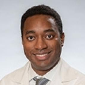 Photo of Marlon  Joseph, MD