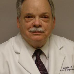Photo of Juan  Labadie, MD